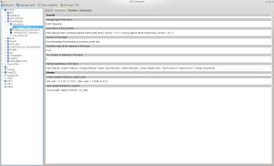QGIS_Browser